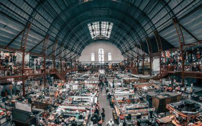 Le fabbriche recuperate: un nuovo modello d'impresa solidale