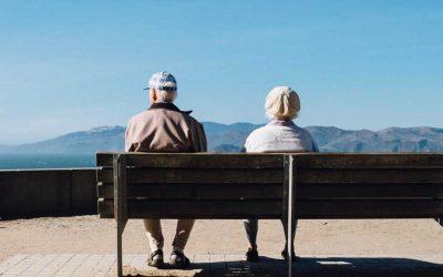 Pensioni: dalla rendita differita al sistema di sostegno alla terza età