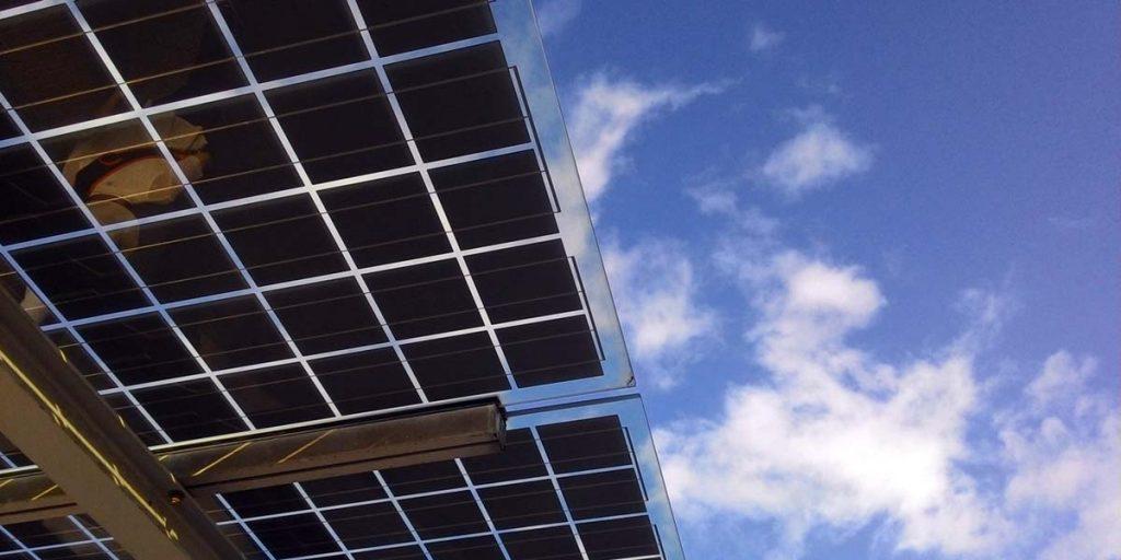 Marocco: l'oasi dell'energia solare - Sostenibilità Equità