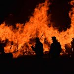 Davos 2020 La nostra casa brucia