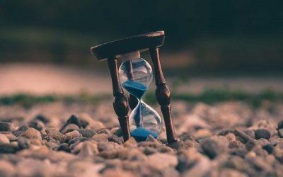Sentinella, a che punto è la notte? (Isaia, 21,1)