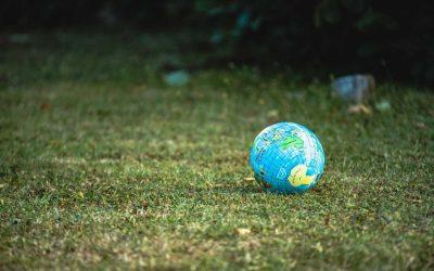 Antropocentrismo ecologico e ecocentrismo: due modi di considerare l'ambientalismo