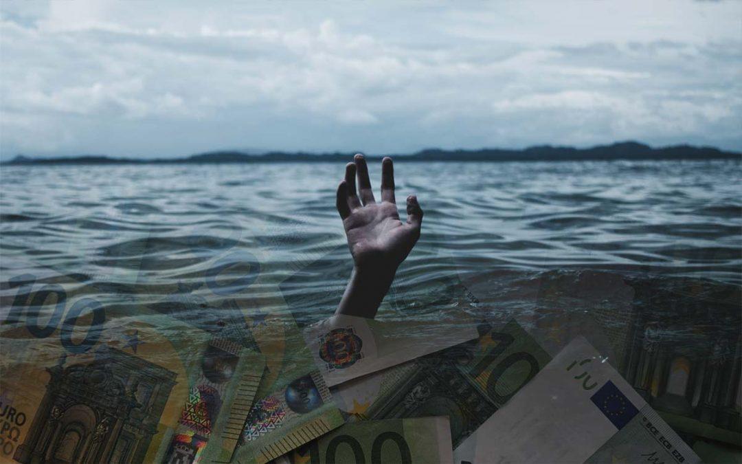 La gestione del debito pubblico italiano dopo il Covid-19