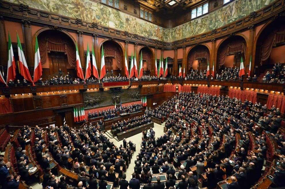 Referendum costituzionale: perché NO