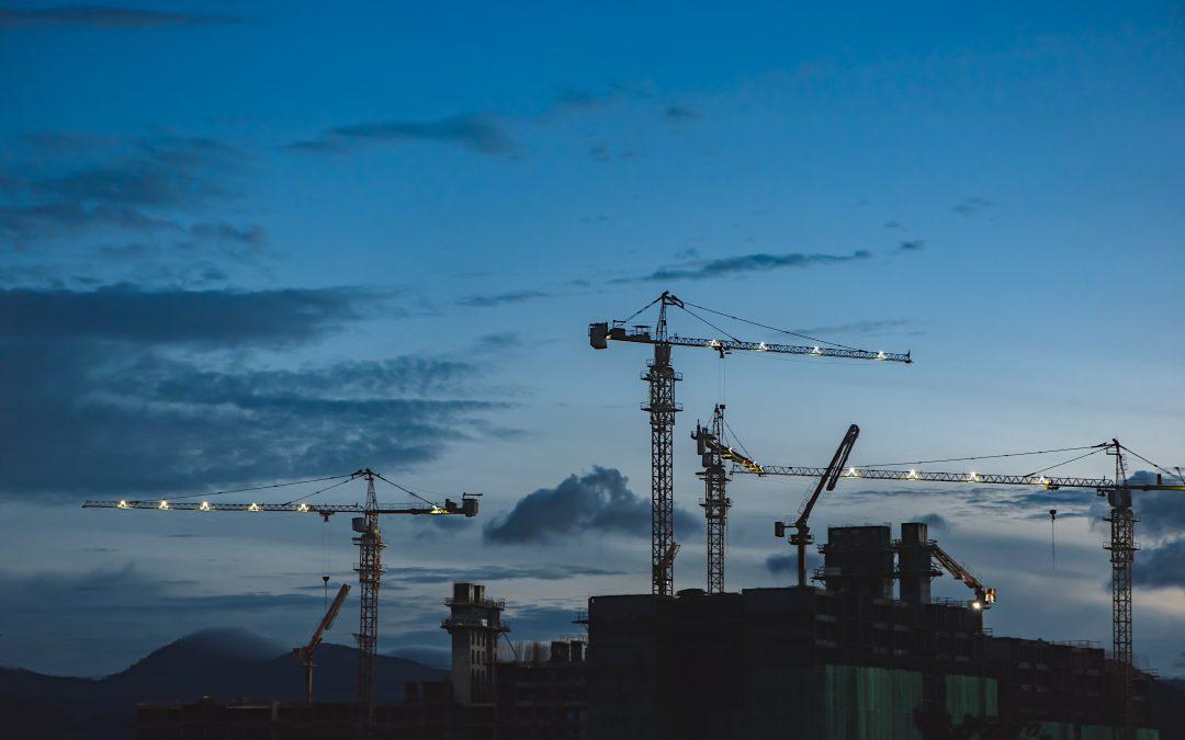 Rilancio della domanda in tempo di crisi: le grandi opere non servono