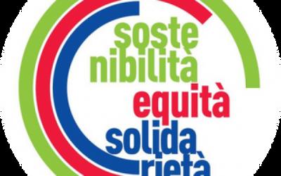 Adesione allo sciopero nazionale per il clima del 19 marzo 2021