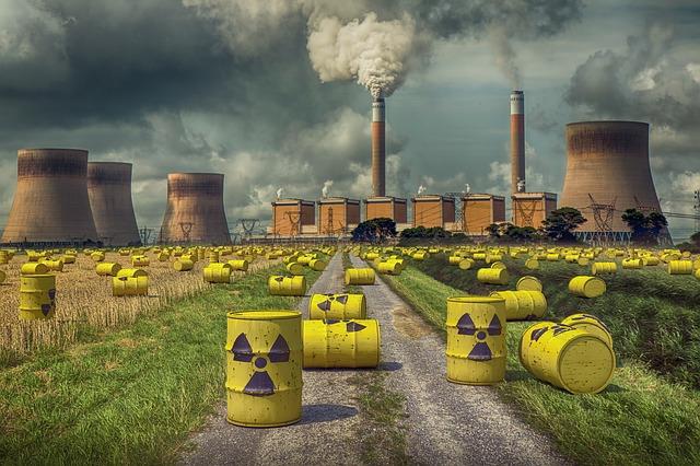 Il TAR della Sicilia annulla la possibilità di fare nuovi inceneritori